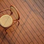 bodenwischer test 2018 die besten wischmopps im vergleich. Black Bedroom Furniture Sets. Home Design Ideas