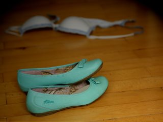 Laminat Reinigen Tipps Für Glanz Ohne Streifen - Schlieren auf fliesen nach dem wischen