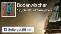 bodenwischer-facebook