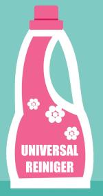 universalreiniger