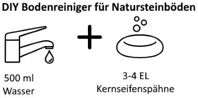 diy-bodenreiniger-naturstein