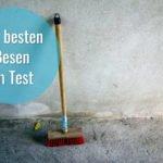 bester besen test