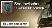bodenwischer-facebook-200px