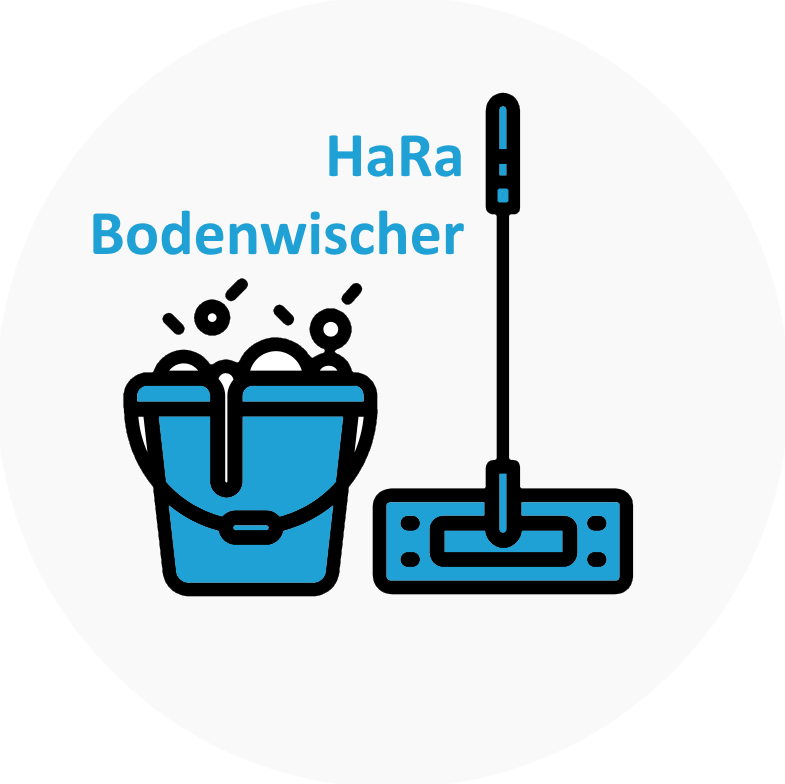 bodenwischer-hersteller-hara
