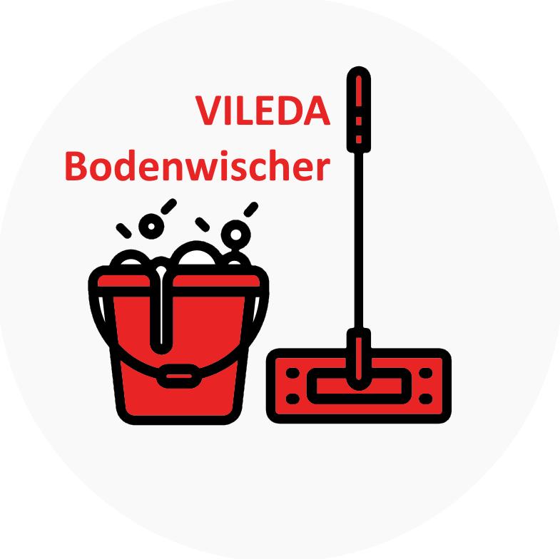 bodenwischer-hersteller-vileda