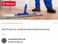 bodenwischer-pinterest-200px